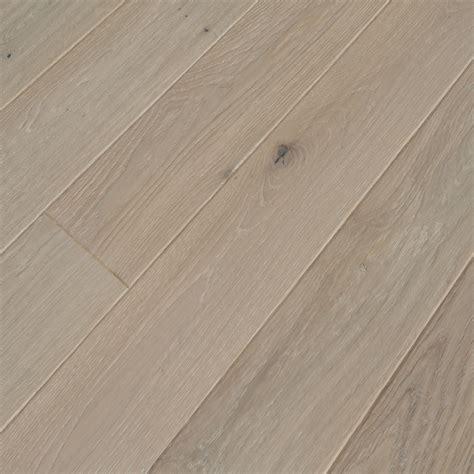 Vintage Ivory Flooring   Prefinished Engineered Hardwood