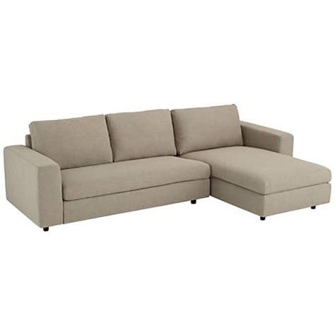 55 downing sofa 55 downing exclusive designer furniture ls plus