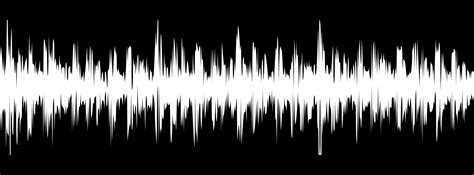 sound wave big image png