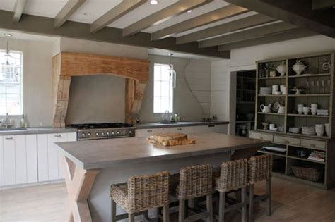 ruard veltman kitchen design archives design chic design chic