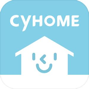omegle full version apk download cyworld for pc choilieng com