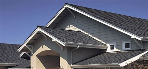 roofing contractors lincoln lincoln city roofing contractors advanced roofing