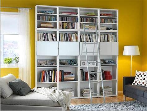 ikea besta bookcase ikea besta bookcase with ladder ikea besta pinterest