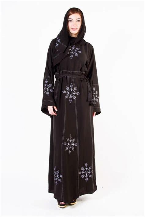 Abaya Arab Walimah 1 arabian embroidered abaya designs 2014 stylish abaya fashion 2014 2015 fashion hunt