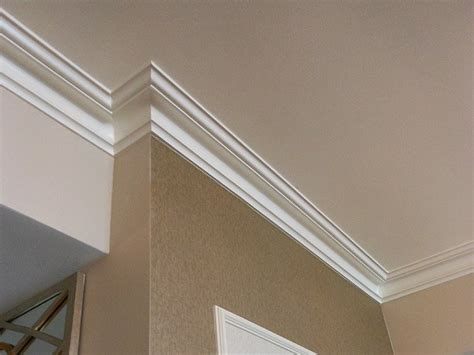 coved ceiling trim www imgkid the image kid has it