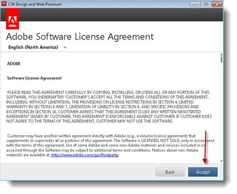 design expert license agreement license agreementscreen press accept to continue