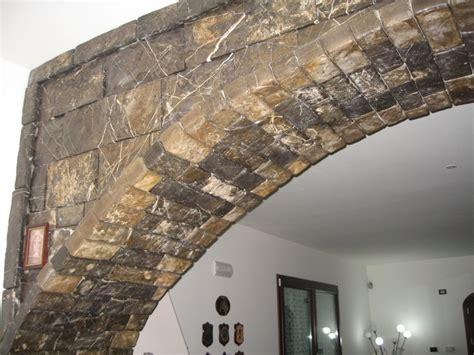 Interni Casa Cagna by Arco In Pietra Per Interni 100 Images Archi In Pietra