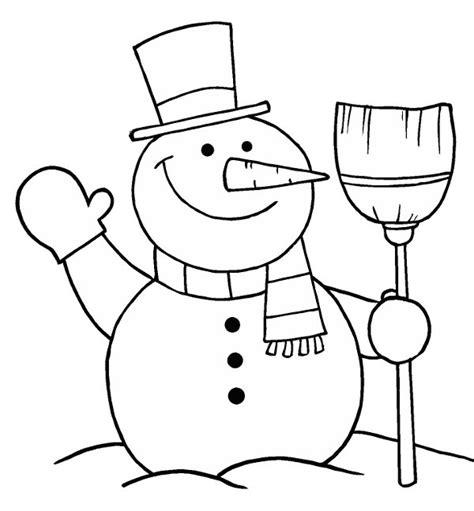 imagenes de navidad para colorear gratis dibujos para colorear e imprimir navidad dibujos