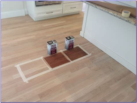 hardwood floor stain colors home depot painting home