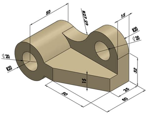 solidworks tutorial exercises pdf solidworks tutorial mechanical engineering