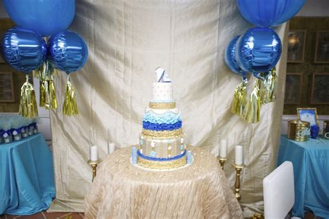Royal Baby Shower Ideas by Royal Baby Shower