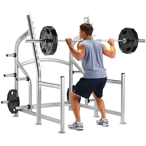 benching in the squat rack a beginner s guide to weight lifting equipment gym