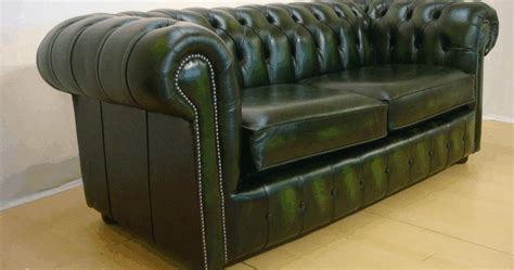 Chesterfield Sofa Ireland Chesterfield Sofas Want A Chesterfield Sofa In Ireland Come And Get It
