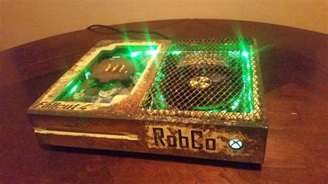 modded xbox one console 10 best xbox one mods gameaddik