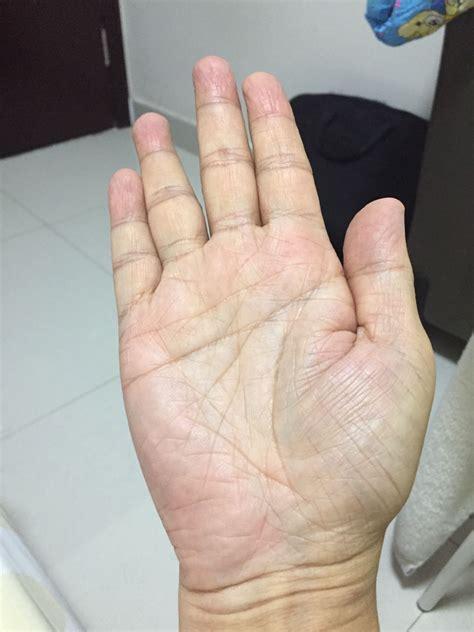 Jasa Membaca Garis Tangan by Baca Garis Telapak Tangan Lie Feng Shui