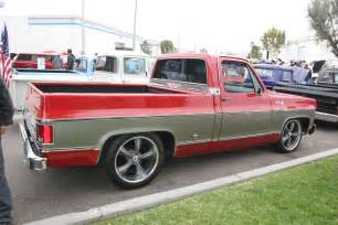 73 87 Chevy Truck Bed For Sale by 73 Chevy Bed For Sale Html Autos Post