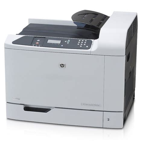 Printer Laserjet Color hp color laserjet cp6015dn printer copierguide