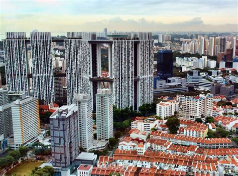 pha housing singapore makes plans to 3d print public housing 3d printing industry