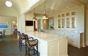 Kitchen Backsplash Ideas Houzz by Kitchen Tile Backsplash Designs And Countertops