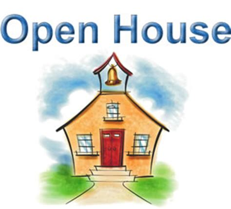 Mba School Open Houses by Open House Williams Elementary School