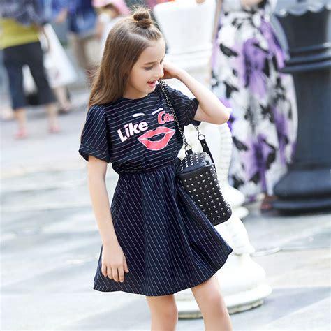cute summer clothes for cheap 11 year olds online get cheap designer clothes bulk aliexpress com