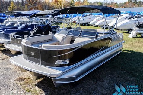 pontoon boats on lake tahoe tahoe pontoon boats for sale in united states boats