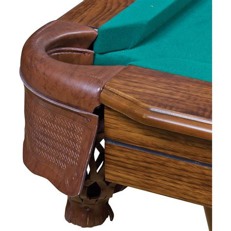 eastpoint sports 87 quot brighton billiard pool table eastpoint sports 87 inch brighton billiard pool table ebay