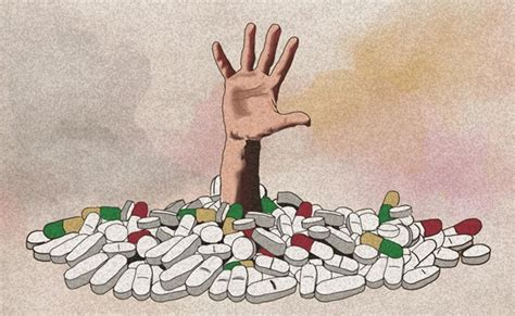 How Do I Start Opioid Detox Business by The Prescription Opioid Addiction And Abuse Epidemic How