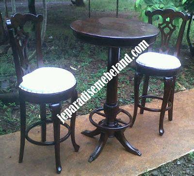 Bangku Sofa Jati Paradise mebel jepara jati indoor outdoor furniture minimalis