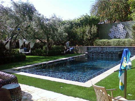 california backyard synthetic grass canyondam california backyard deck ideas