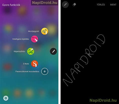 android note 4 exkluz 237 v android 6 0 t kapott a galaxy note 4 napidroid