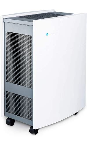 blueair air purifier reviews  models compared reviewed