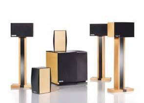 D Home Theater System by Teufel News Special Thx Select G 252 Nstig Wie Nie Theater 1