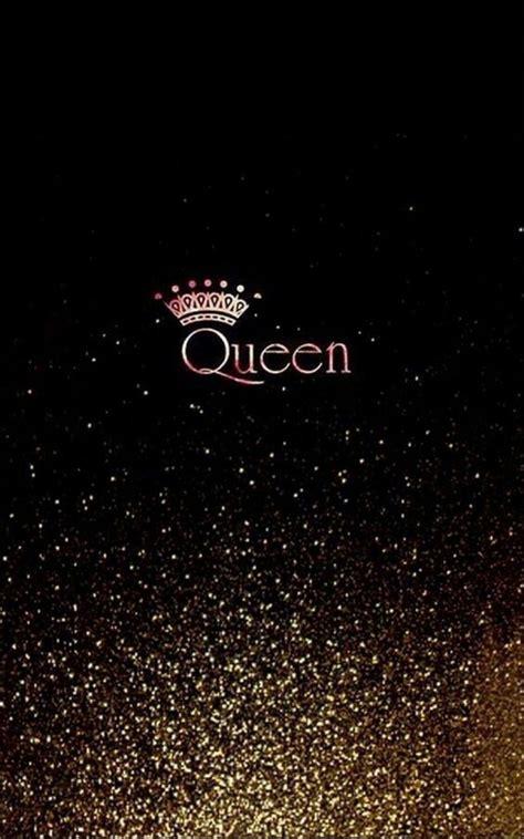 background queen cellphone wallpaper achtergrond pinterest cellphone