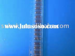 harga transistor bfy51 diode with low voltage drop 28 images what is a schottky diode 1n5818t schottky