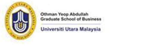 Uum Kl Mba by Icsc 2012
