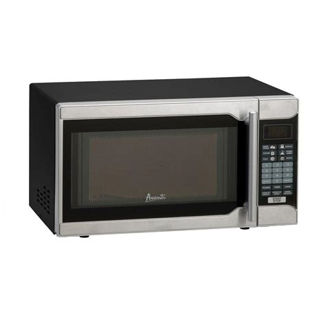 samsung 1 2 cu ft countertop power convection microwave