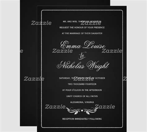 design invitation formal 60 invitation templates printable psd ai vector eps