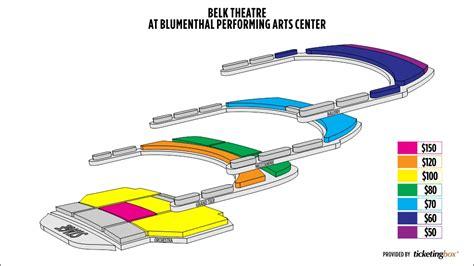 belk theatre seating plan shen yun in may 3 4 2015 at belk theater