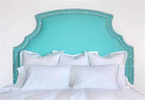 nail studded headboard 17 best images about tufted furniture on pinterest