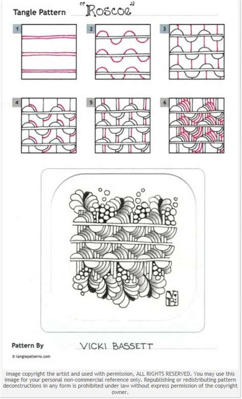 how to draw tangle doodle 7425 best tangled doodles images on zentangle