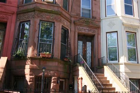 nueva york city alquiler vacacional  dormitorio internet brooklyn prospect heights