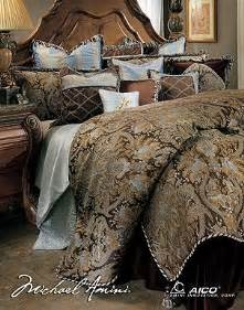 Bedding Sets Luxury 25 Best Ideas About Luxury Bedding Sets On