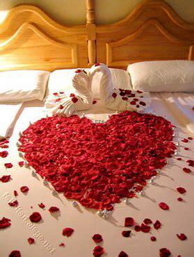 love heart bed love myniceprofilecom