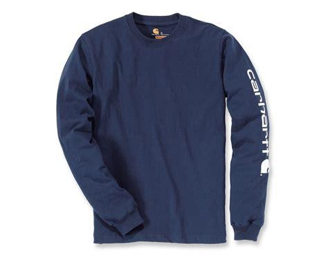 Lp Kaos T Shirt Lengan Panjang Carhartt Hitam 03 High Quality Lp ini nih desain sleeve keren di tahun 2017 mldspot