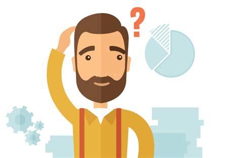 Job Resume No Experience by C 243 Mo Crear Un Plan De Servicio Al Cliente Profesional
