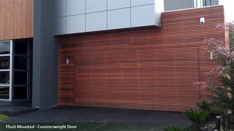 J R Garage Doors by R J Garage Doors Garage Doors Fittings Tullamarine