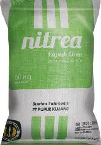 Harga Pupuk Urea Kujang Non Subsidi distributor urea non subsidi pupuk kujang kcl amoniak