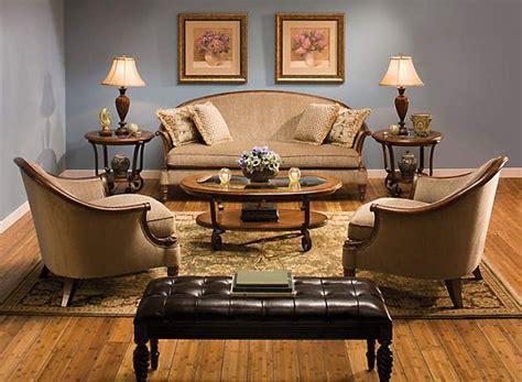 living room furniture virginia   28 images   letgo entire