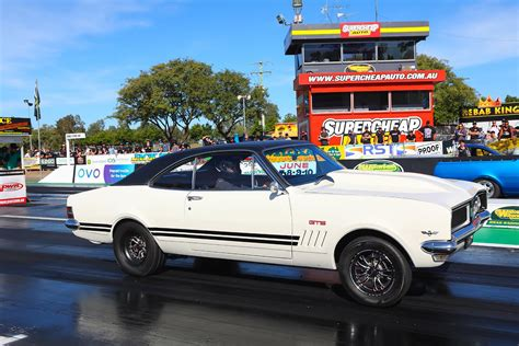 s day holden holden hk ht hg drag day 2017 gallery machine